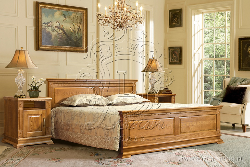 мебель в рассрочку в москве белорусская мебель в рассрочку где