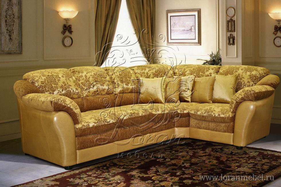 диваны в рассрочку в москве где лучше купить диван в рассрочку