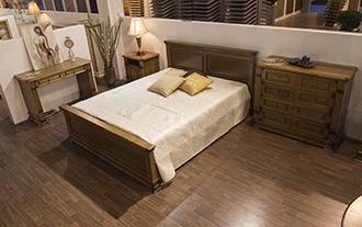Спальня Верди Люкс