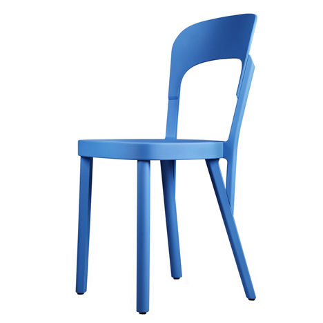 стул 107