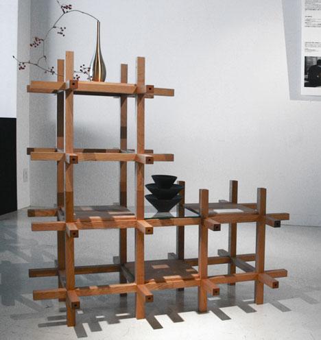 мебель-головоломка