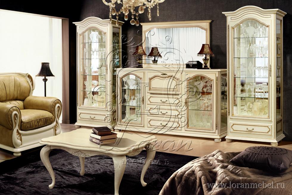 Молодечномебель в Москве. Белорусская мебель из Молодечно с ценами, фото