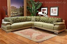 Решение купить диван в кредит в