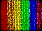 Цветоустойчивость ткани