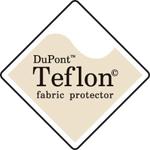 Пропитка Teflon от фирмы Dupont