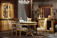 Каталог белорусской мебели богатый