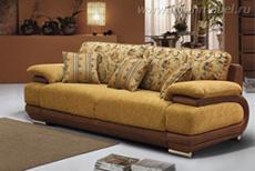 Белорусскую мягкую мебель диваны