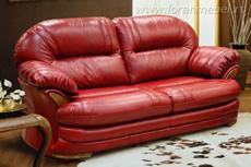 Белорусская мебель в Москве - мягкая мебель - диваны, лучшие