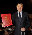 ЛоранМебель Кочергин