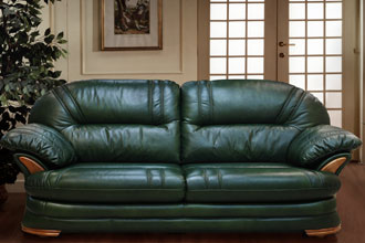 Мягкая мебель йорк отзывы