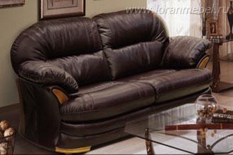 Мягкую мебель из белоруссии  магазине
