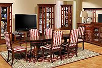 Интернет магазин мебели. Молодечномебель каталог мебели с ценами Мебель, интерьер, дизайн интерьера, дизайн квартир