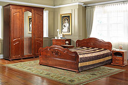 спальни от молодечномебель обзоры фото и цены на спальни
