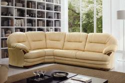 Угловая мебель для гостиной Мебель