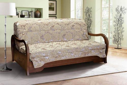 Диван кровать Турин