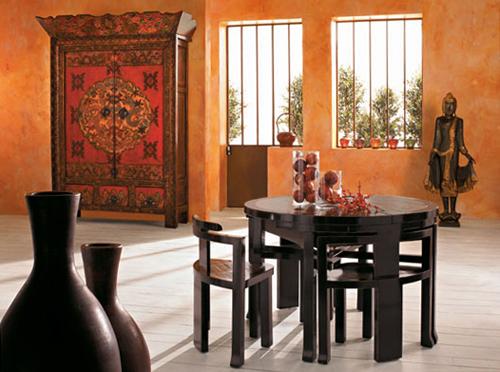 мебель Китая