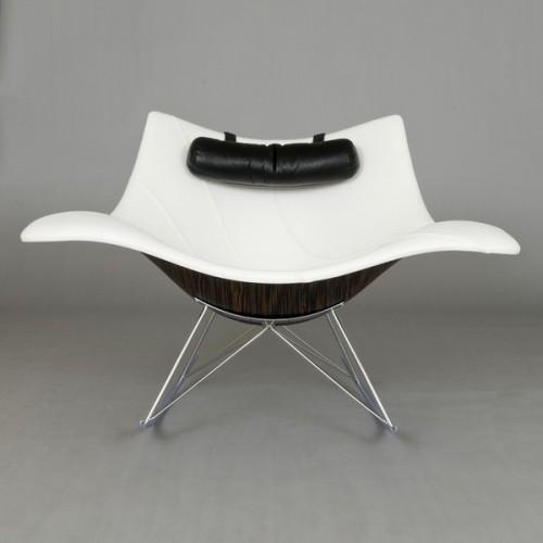 кресло - скат
