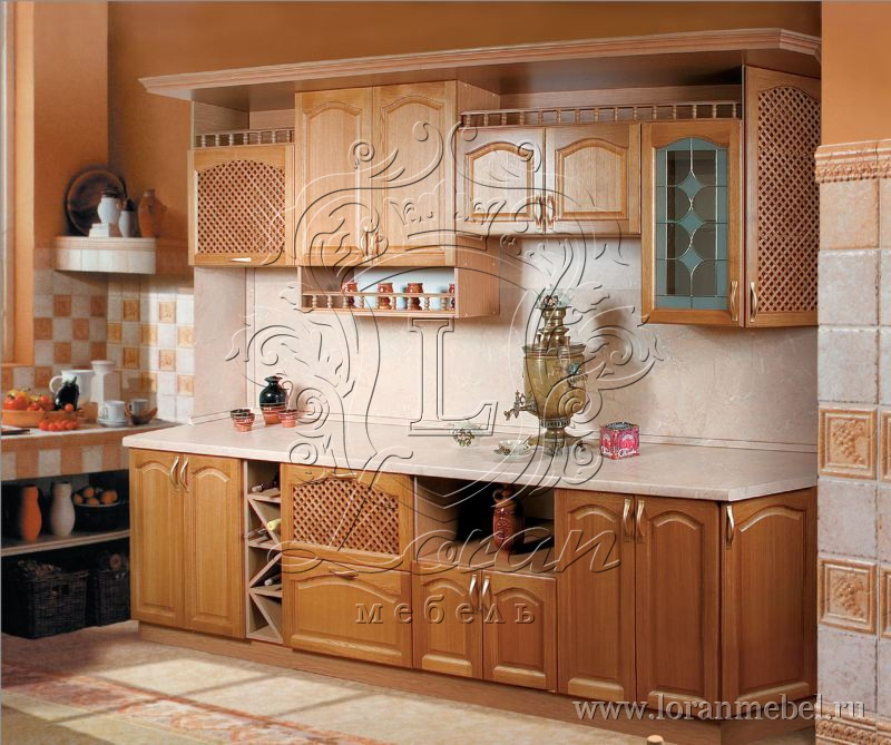 Мебельный Салон Диван Москва