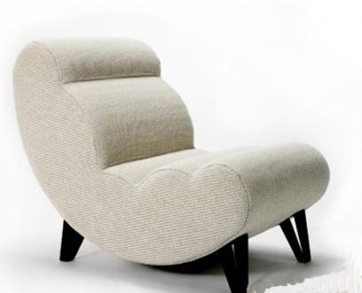 кресло облако