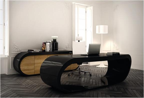 оригинальная мебель Google
