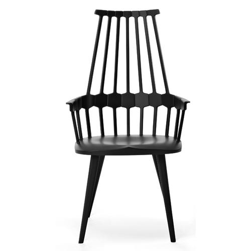 классический английский стул