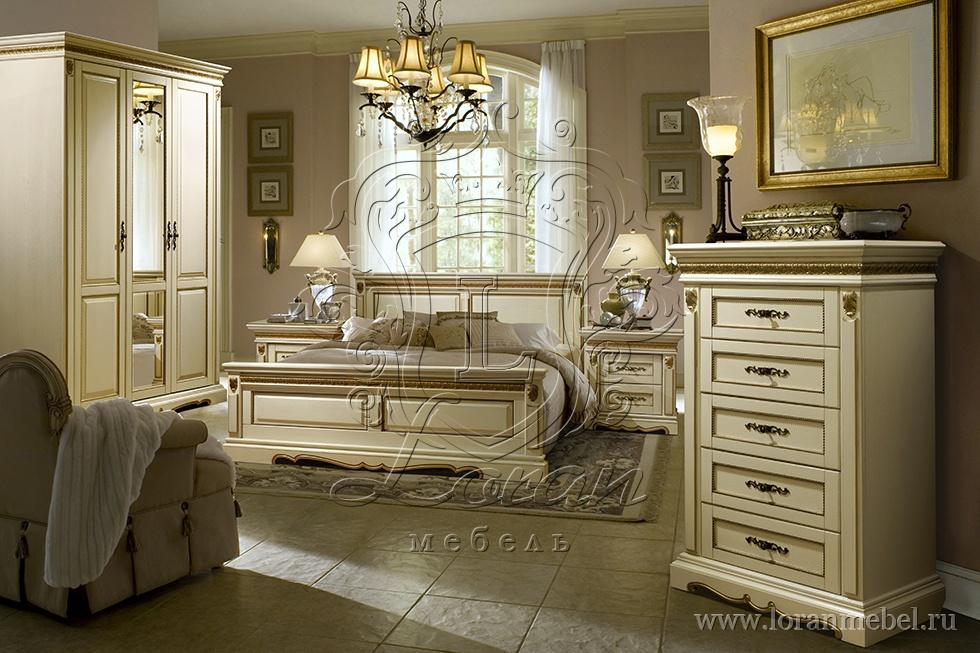 Люкс мебель для комнаты Терморегулятор Caleo 920