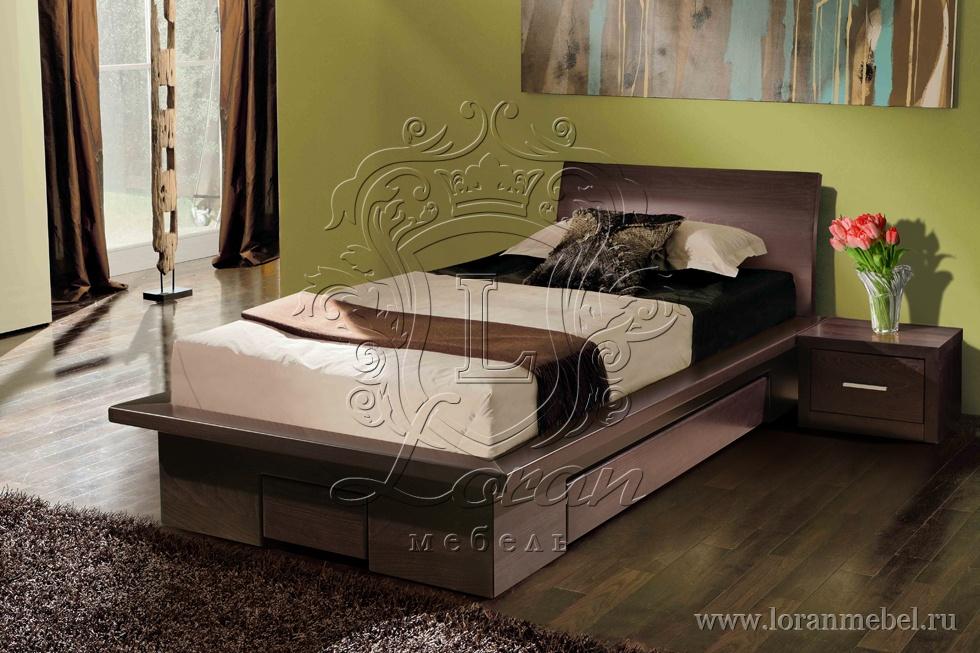 Кровать белоруссия
