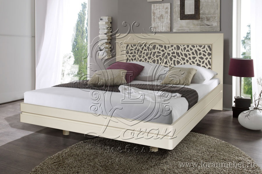 Матрацы на 2 х спальную кровать