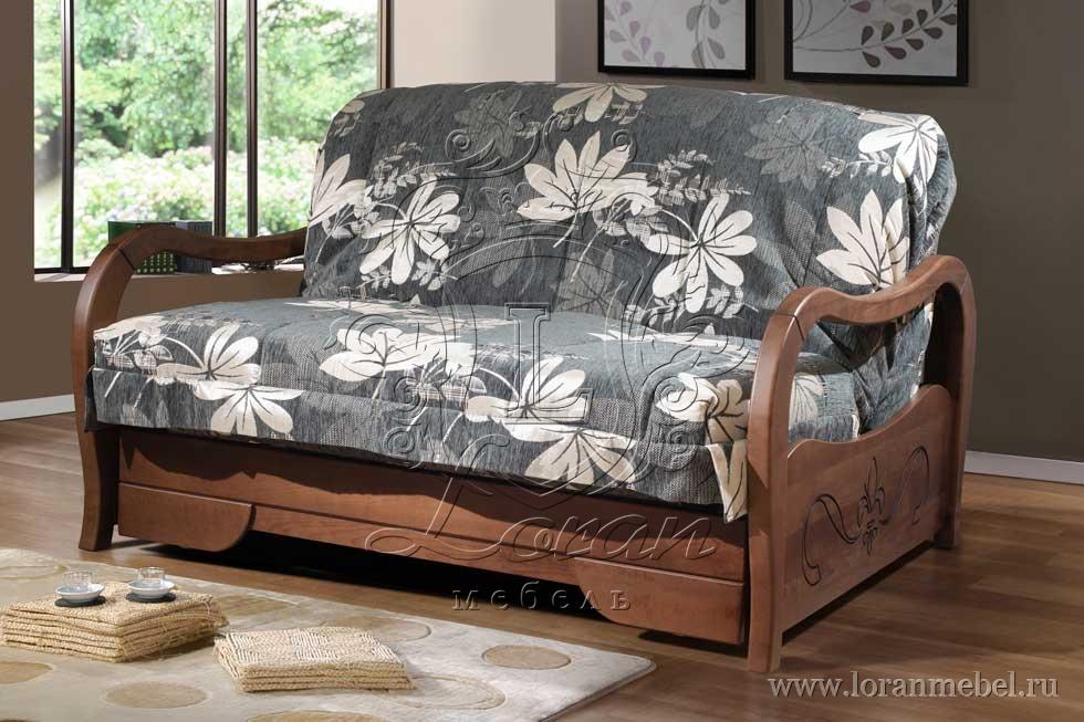 Как выбрать диван-кровать с ортопедическим матрасом: полезные советы