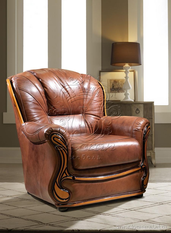 Фото на кожаном кресле 18 фотография