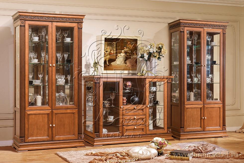 белорусская мебель в москве шикарная и эксклюзивная мебель