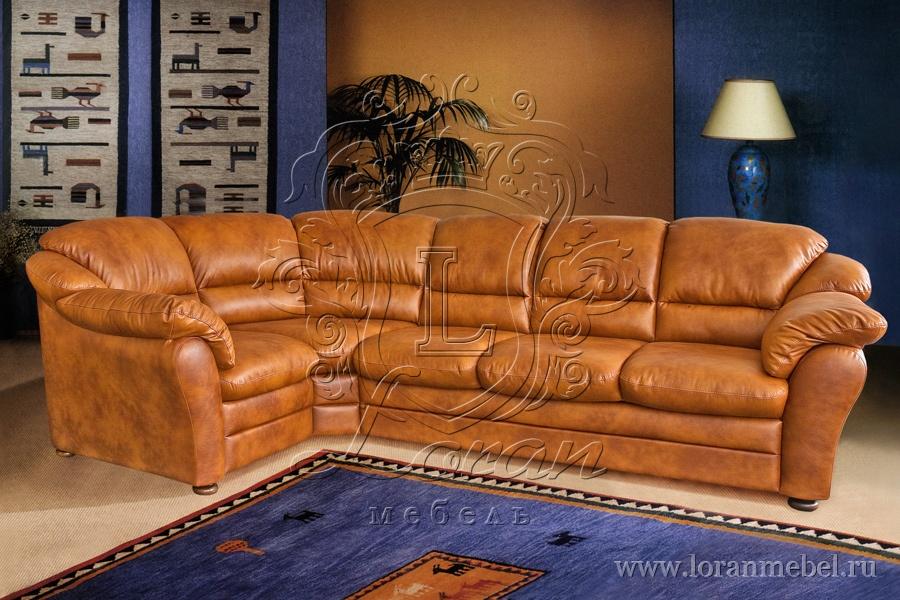 И удобный каталог угловых диванов