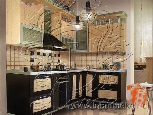 Кухни В«ЛюксВ»