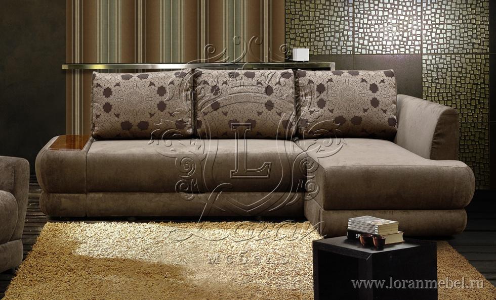 Ремонт мебели в Самаре.