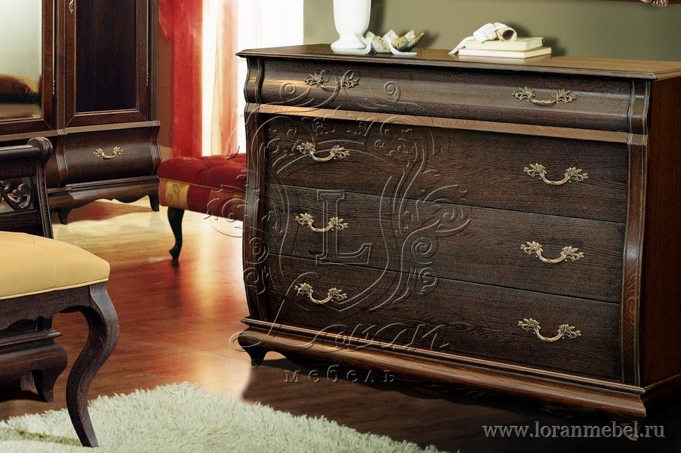 Мебель из китая малайзии в калининграде mebel-iz-kitaya-malayzii-v-kalinin
