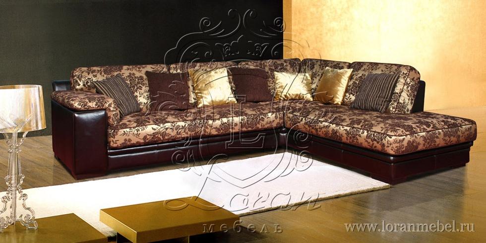 Мебель много мебели каталог ростов на