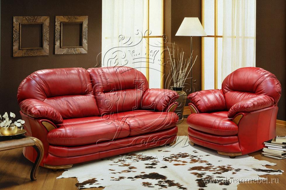 Дисконт белорусской мебели в спб