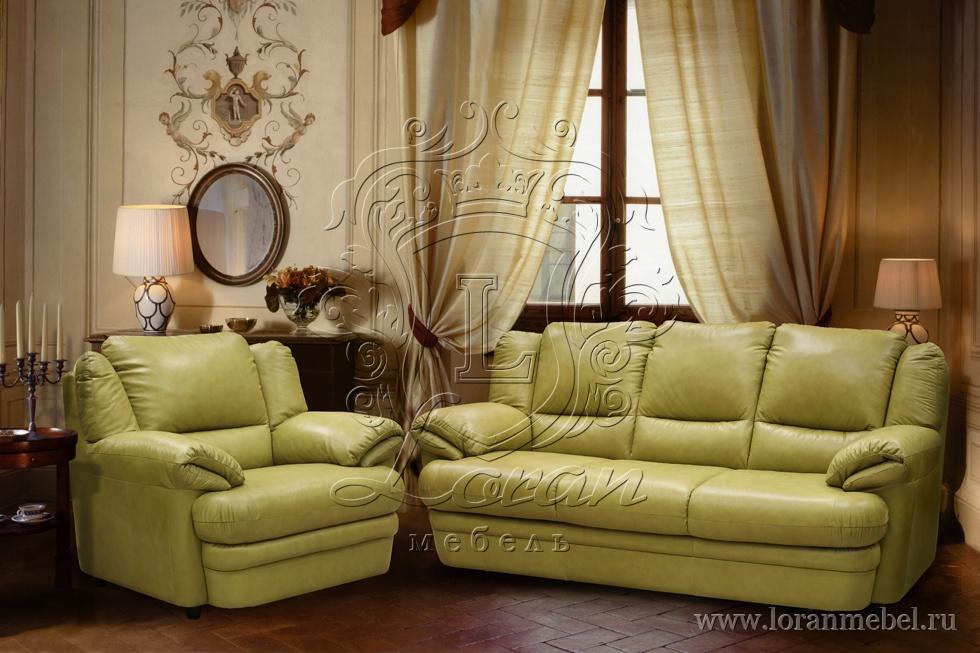 Диван, кресла, мягкая мебель - каталог интернет-магазиновКаталог мягкой мебели. . Все диваны