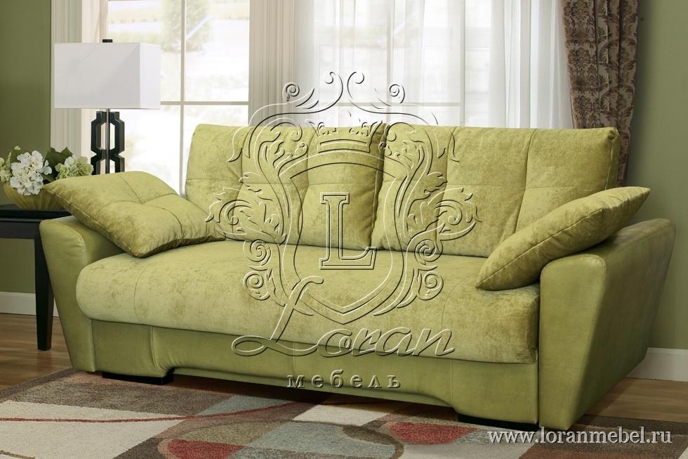 Материалы для мебели купить спб