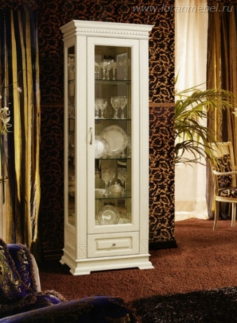 магазин мебель витрина гастиной слоновая кость навыки очень быстро