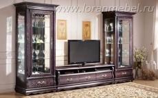 Белорусская Мебель Для Гостиной Фото В Москве