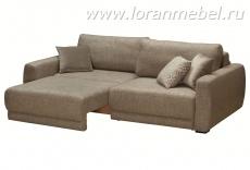диваны с механизмом еврокнижка механизм трансформации диванов