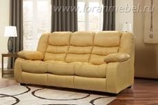 Элитные диваны и кресло Манчестер